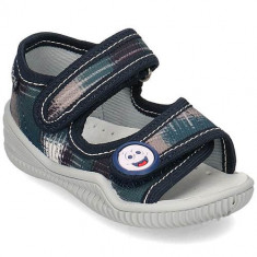 Sandale Copii Vi-GGa-Mi Janek JANEKOZDOBA