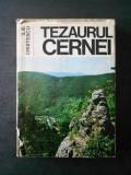 ILIE CRISTESCU - TEZAURUL CERNEI