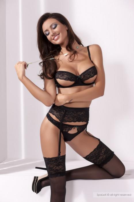 Set sexy Casmir Mikka