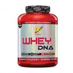 BSN Whey DNA, 1.87 kg