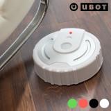 Cumpara ieftin Mop Robot Ubot
