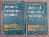 Limba si litetatura romana Crisan clasa a 9 a IX a