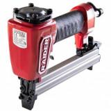 Capsator pneumatic Raider RD-AS04, 10-20x1.2mm