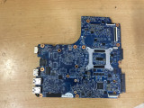 Placa de baza defecta HP 4540S A157