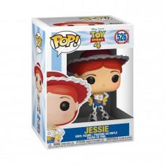Figurina Funko Toy Story Jessie
