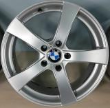 Jante BMW 5x120 R1, Seria 3 (F30, F31) Seria 4, 5 (F10, E60), X3, 18, 8, Dezent