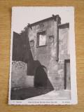 BVS - CARTI POSTALE FOARTE VECHI - SPANIA 16
