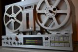 Magnetofon AKAI GX 77 GX-77-Stereo Reel to Reel Tape Recorder