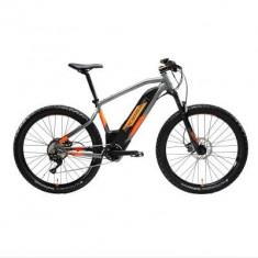 "Bicicletă MTB E-ST 900 27,5"""