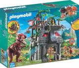 Jucarie Playmobil Hidden Temple Trex