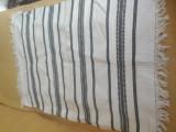 Vand prosoape vechi de bumbac