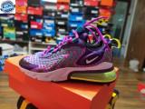 Cumpara ieftin Unicat ! ORIGINALI !! Nike Air Max 270 React ENG nr 38