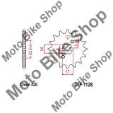 MBS Pinion fata 420 Z15, Cod Produs: JTF112815