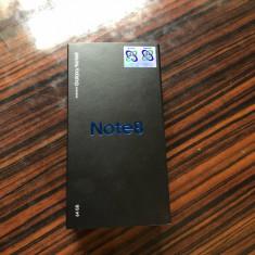 Samsung Galaxy Note 8 LTE 64 GB