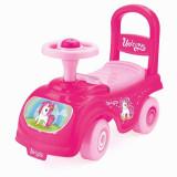 Prima mea masinuta - Unicorn, DOLU