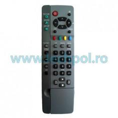 TELECOMANDA PANASONIC EUR-511200