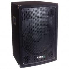 Boxa 15 inch, 3 cai Bass Reflex, RMS 350 W