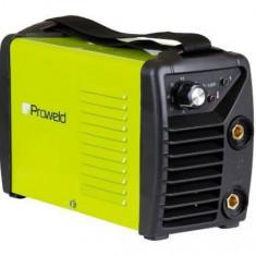 Invertor sudura ProWeld MINI 160PI, 230 V