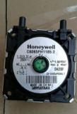 Presostat aer Honeywell