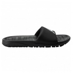 Slapi Nike Jordan Break Slide - AR6374-001