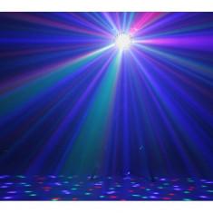 Efect lumini LED JB Systems LED DIAMOND