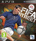 FIFA Street - PS3 [Second hand], Sporturi, 3+, Multiplayer