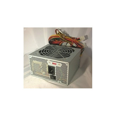 Sursa PC Delta Electronics DPS-300PB-2 A 300 Watt foto