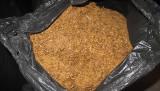 Tutun firicel calitate premium 1 kg-135 lei-aroma Kent, Pall Mall, Marlboro