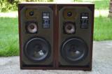 Boxe Arcus TM 66