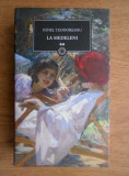 Ionel Teodoreanu - La Medeleni ( vol. 2 )