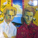 The Rembrandts - Untitled/disc vinil/vinyl/pick up
