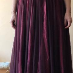 rochie ocazii festive