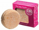 Sampon solid The Wow Factor, 50 g