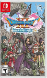 Joc Dragon Quest Echoes Of An Elusive Age Definitive Edition Nintendo Switch Game