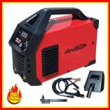 Cumpara ieftin Aparat Sudura Redbo 325A MMA 325  +Accesorii, Invertor