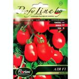 Seminte de rosii Alya F1 0.2g
