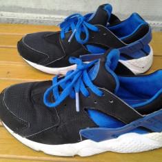 Nike Blue / pantofi sport copii mar. 34