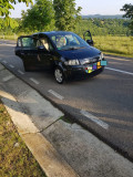 Audi A2, Benzina, Berlina