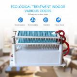 Ozonificator alimentare 230 volti