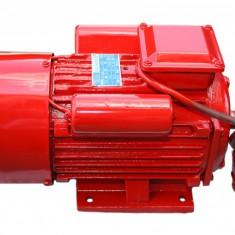 GF-1160 Motor electric 4.0 kw 3000rpm TROIAN ROSU