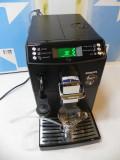 Espressor Saeco Philips Minuto expresor automat rasnita ceramica