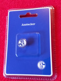 Insigna fotbal - SCHALKE 04 (Germania)