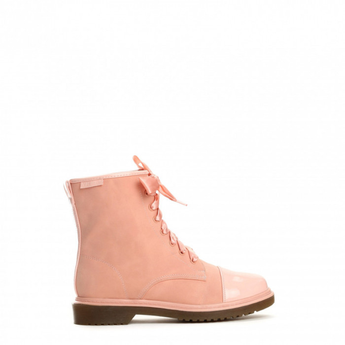 Ghete dama, roz, casual - 6151-20