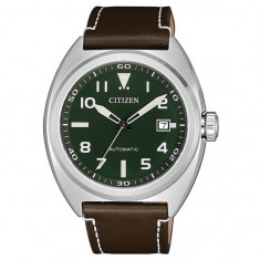 Ceas barbatesc Citizen NJ0100-38X Klassik Automatic 42mm 10ATM