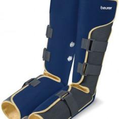 Set de detensionare a picioarelor Beurer FM150