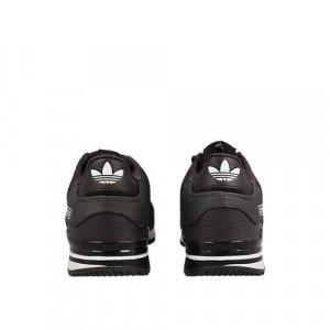 Pantofi Barbati Adidas ZX 750 WV S79195