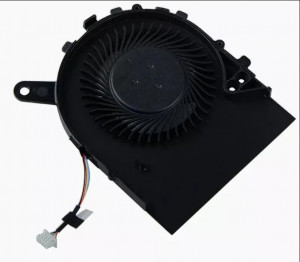 Cooler ventilator laptop DELL 7460 - sigilat