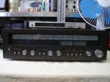 Amplituner TECHNICS SA-5370K vintage