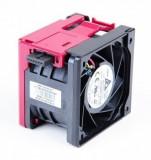 Hot-Plug Performance Chassis Fan - ProLiant DL380 Gen9 - 777286-001