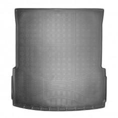Covor portbagaj tavita Mercedes-Benz GL / GLS (X166) 2012-> AL-211019-12